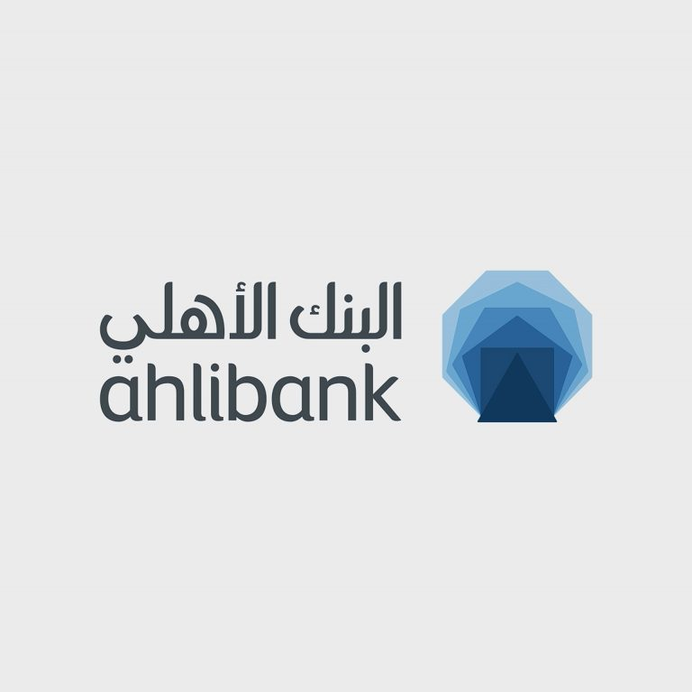 Ahlibank