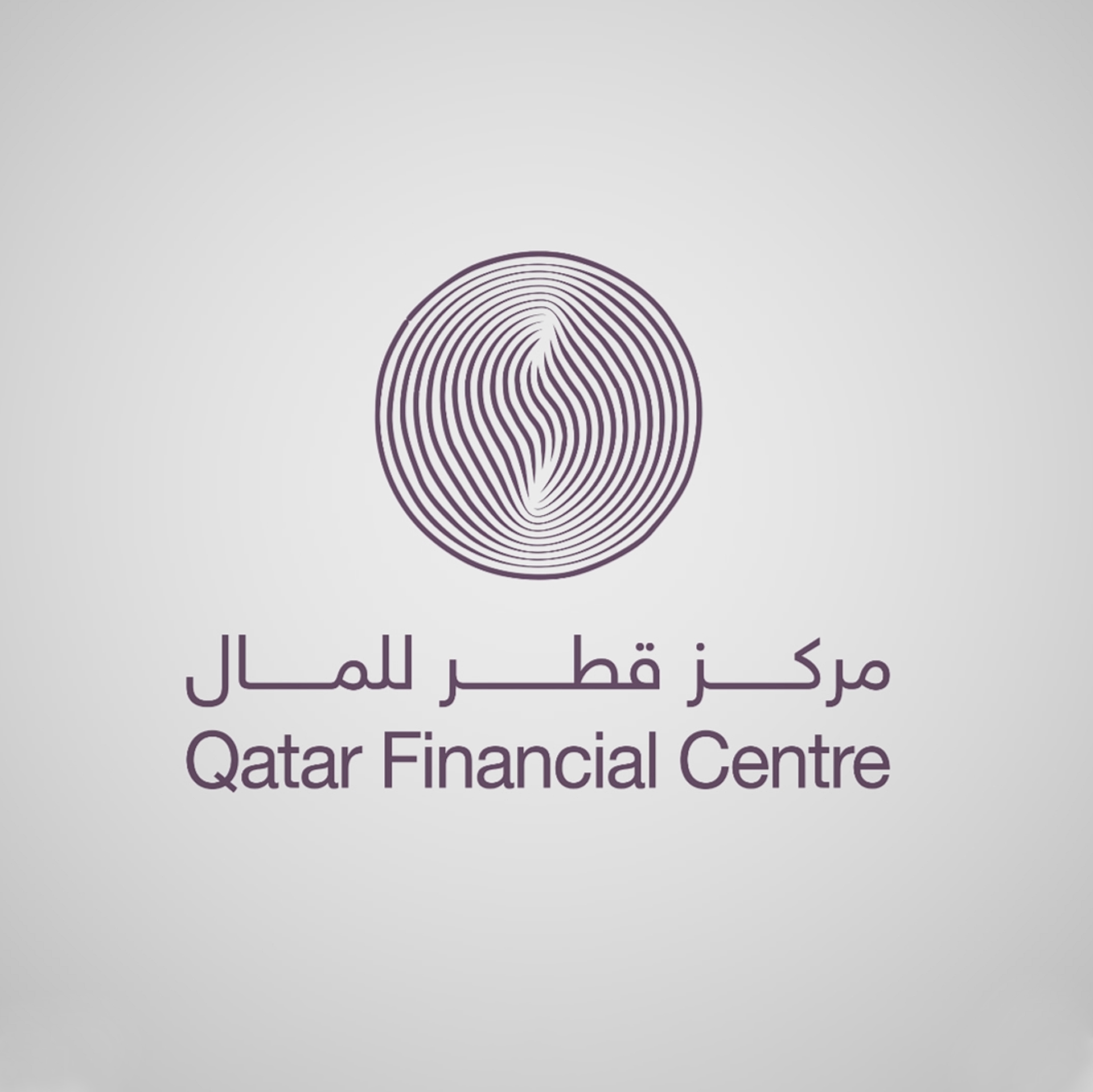 Qatar Financial Centre (QFC)