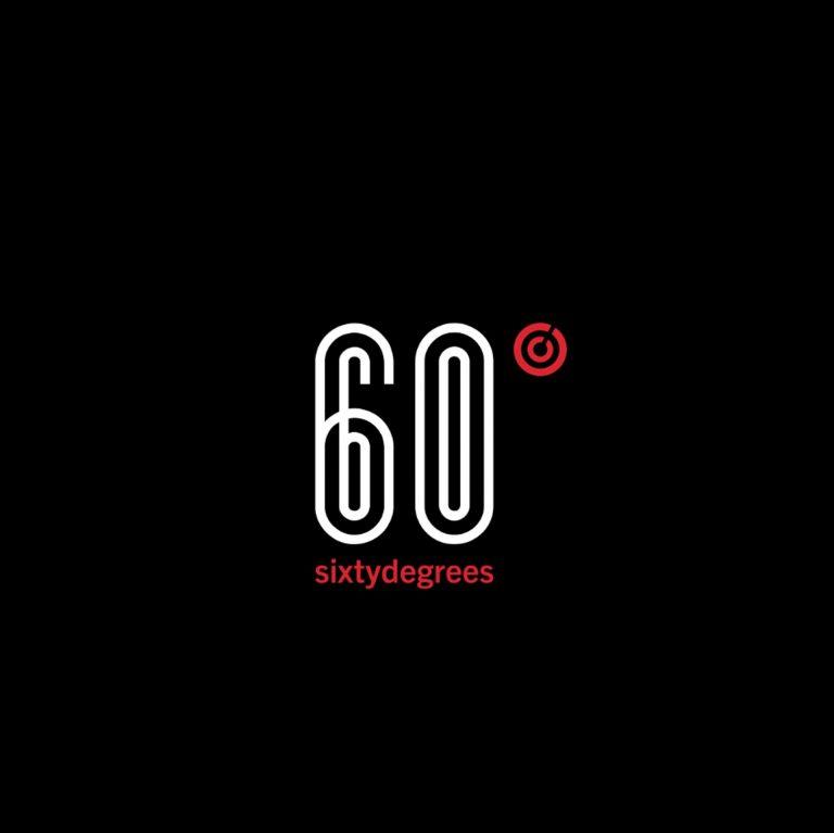 Sixty Degrees